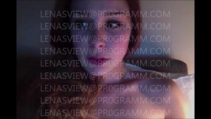 Nackt video meyer und nacktbilder landrut lena Nacktbilder Lena