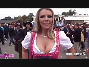 Aische pervers porno casting