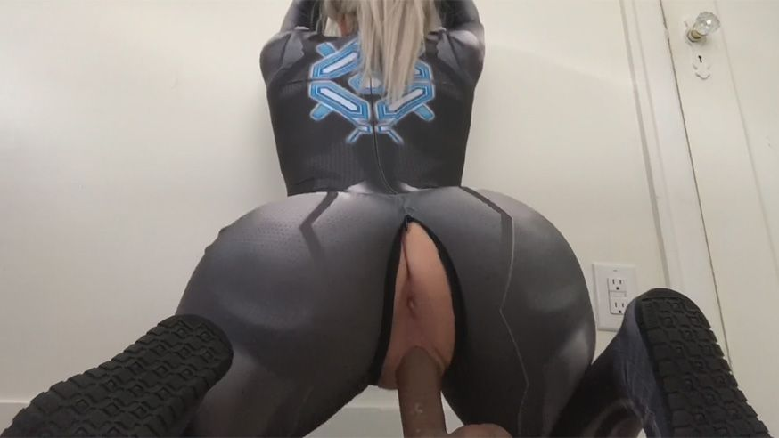 Pics Of White Pretty Thicker Girls Nude - Cosplay Fuck