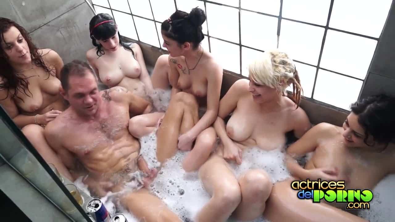 Nacho vidal porno mansion Nacho Vidal Casa New Porno Free Image Comments 1